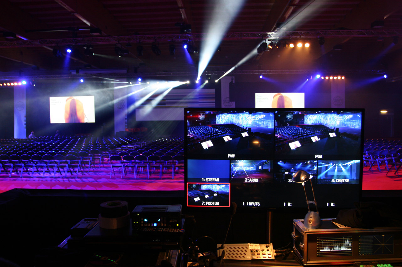 crescendo_event_corporateevent02