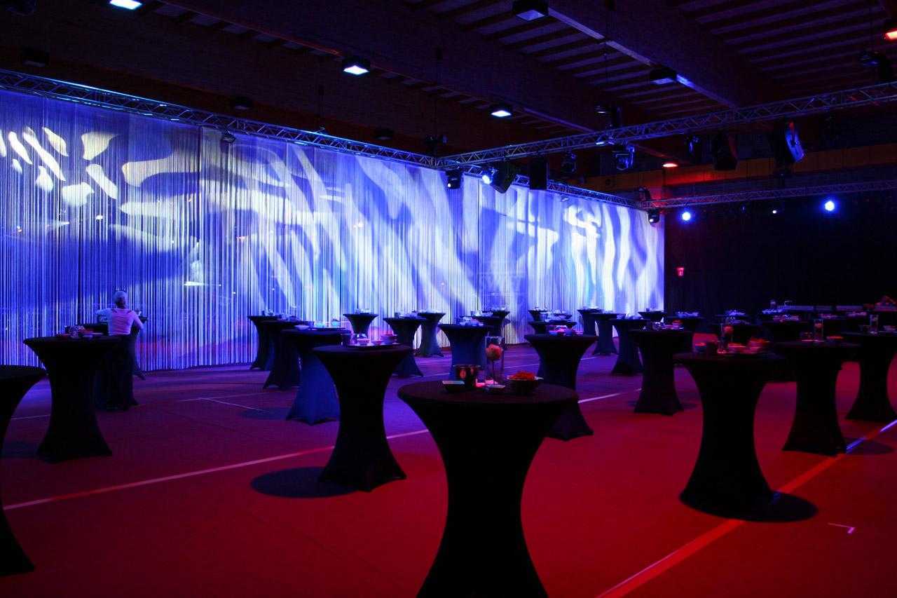 crescendo_event_corporateevent03