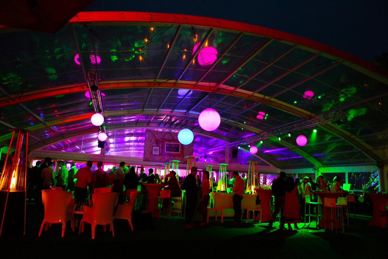 crescendo_event_parties01