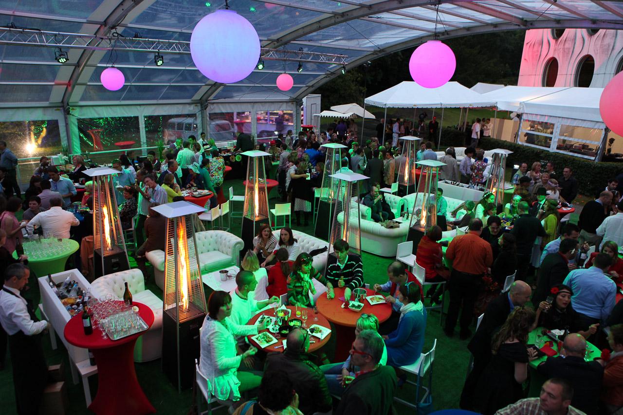 crescendo_event_parties02