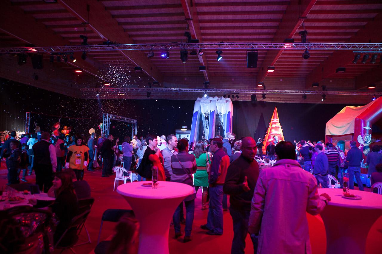 crescendo_event_parties03